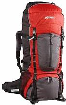 Rejsequip - udstyr til globetrottere.