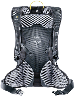 Deuter Race Exp ryg