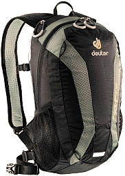 Deuter Speed Lite 10 rygs�k