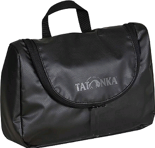 Tatonka Wash bag