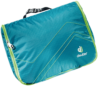 Deuter Washcenter 2 lite