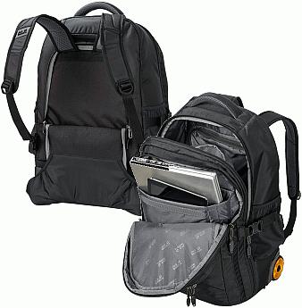 Til Computerrygsække HåndbagageRejsequip Rejsetasker Rejsetasker Til Og Rejsetasker Og HåndbagageRejsequip Computerrygsække EdQrBeCxoW